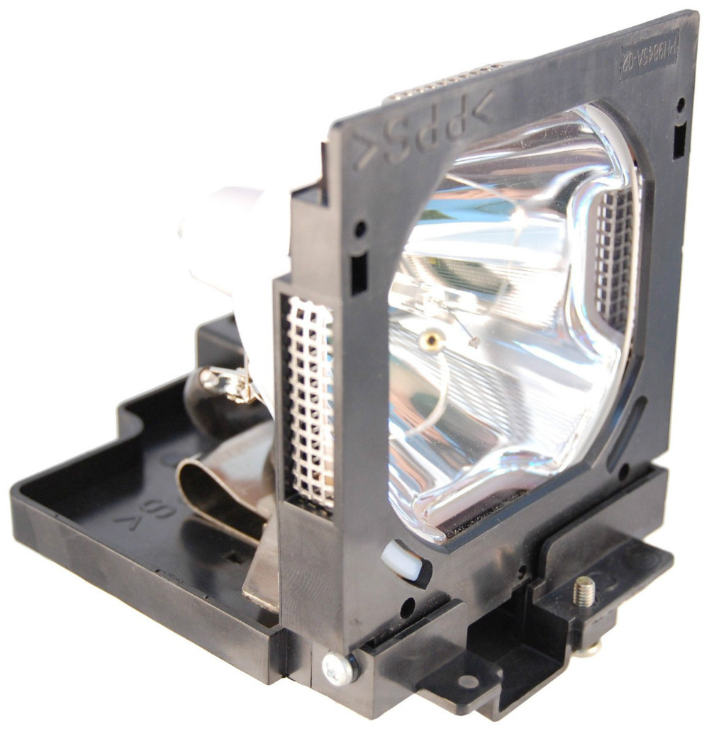 POA-LMP73 LMP73 610-309-3802 GLH-085 for SANYO PLV-WF10 / Christie LW40 LW40U Projector Lamp Bulb with housing projector lamp bulb poa lmp69 lmp69 610 309 7589 lamp for sanyo projector plv z2 plc vhd10 bulb lamp with housing free shipping