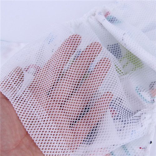 Купить с кэшбэком 1pcs Baby Diapers/Children Cloth Diaper/Reusable Nappies/Adjustable Diaper Cover/Washable