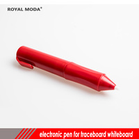 electronic pen for traceboard Interactive touch pen for smart whiteboard original electronic pen for traceboard whiteboard