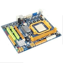 Ta785g3 fully integrated am3 ddr3 quad-core computer motherboard 780g 785g c68