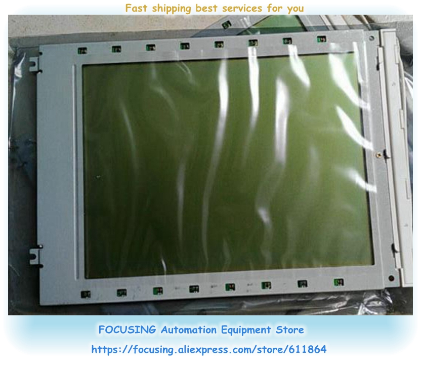 LM64P10 LCD Screen Display Panel new offerLM64P10 LCD Screen Display Panel new offer