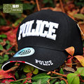 Unisex Police Cap Hat Army Baseball Cap Men Snapback Caps Tactics Basketball Adjustable Sports Snapbacks Bone Masculino Feminino