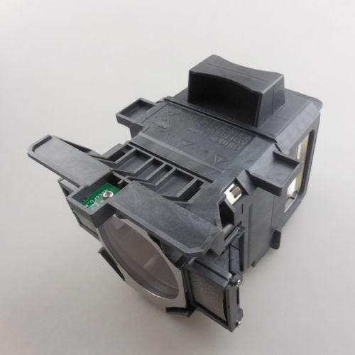 2PC Original Projector lamp For  ELPLP82 / ELPLP81 CB-Z10005U CB-Z10005UNL CB- Z9750U CB-Z9750UNL CB-Z9875U CB-Z9875UNL