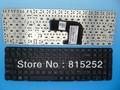 Laptop Keyboard For HP Pavilion DV6 DV6-7000 Without Frame Black United States US 670321-B31 639396-B31 NSK-CKOUW1D