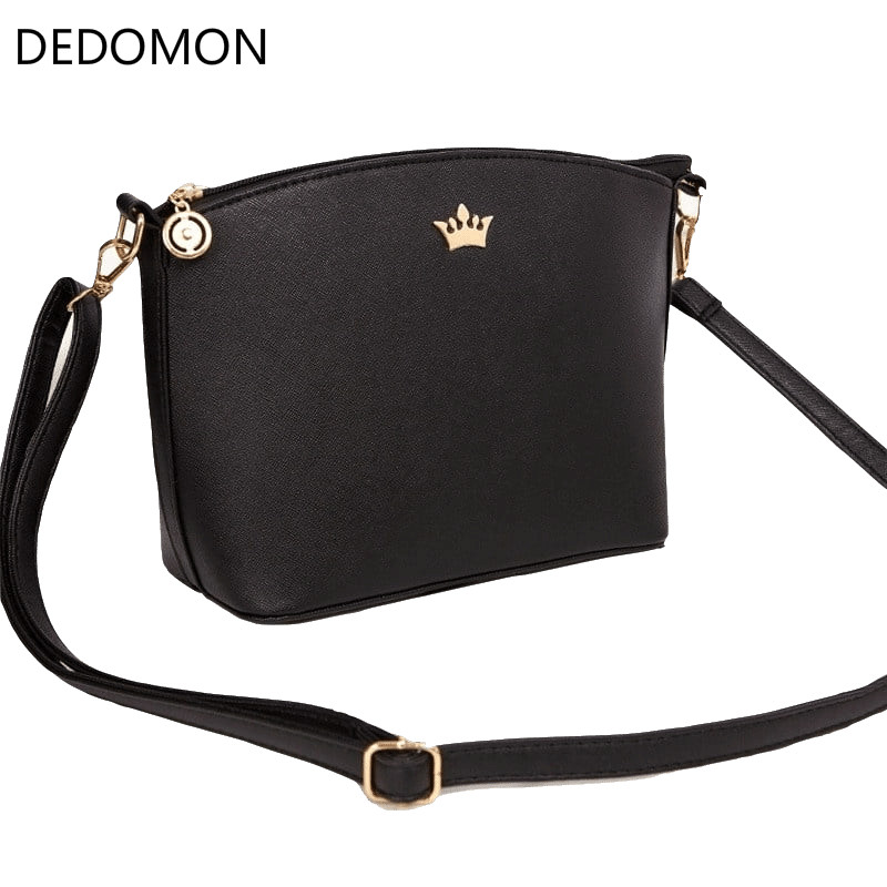 New Small Sequined Candy Color Handbags Women Clutches Ladies Purse Famous Brand Shoulder Strap Messenger Crossbody Crown Bags цена