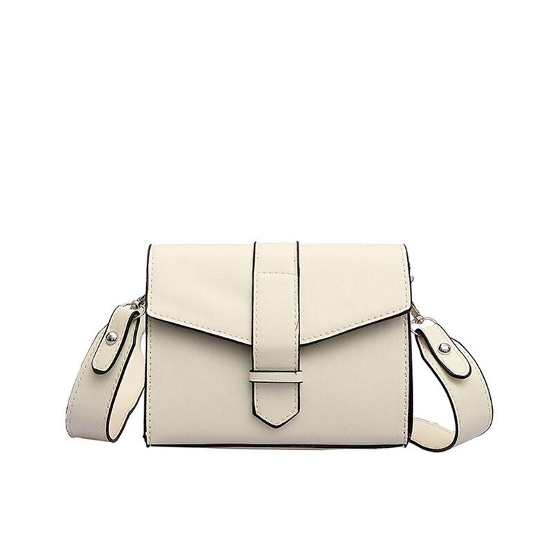 0dbc0b6bdf98 AOTIAN модная сумка для мобильного телефона дикая диагональная маленькая  квадратная сумка милая девушка отдел широкий плечевой ремень малень.