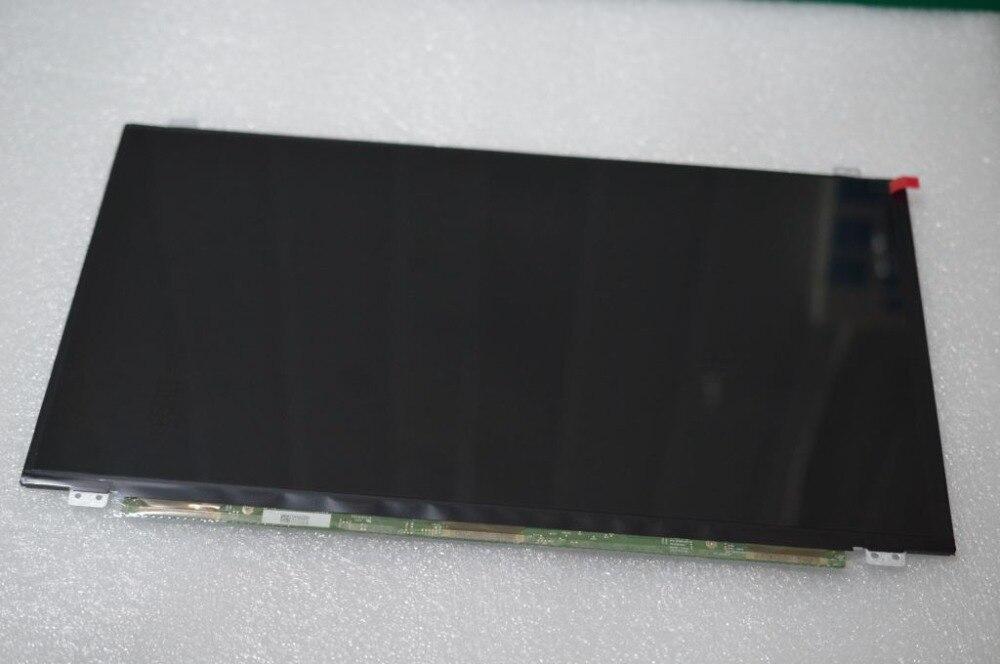 IdeaPad Y520-15IKBN laptop screen module material LG LP156WFC SPP1 number 5D10Q98000 5D10K81462 5D10L65980 5D10K92393 5D10H29267