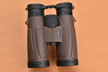 8X42 Waterproof Floating Long Range Binoculars Night Vision Telescope Russian Binoculars For Hunting