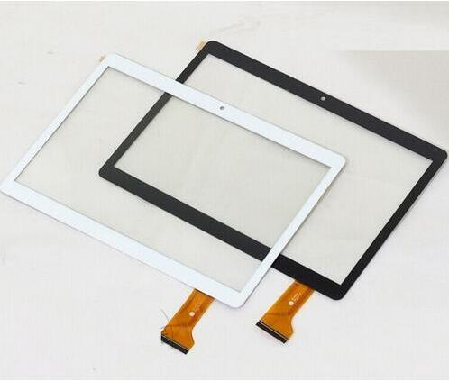 Witblue New touch screen For 9.6 Ginzzu GT-X870 Tablet Touch panel Digitizer Glass Sensor Replacement Free Shipping witblue new for 8 tesla tablet m8 tablet touch screen panel digitizer glass sensor replacement free shipping