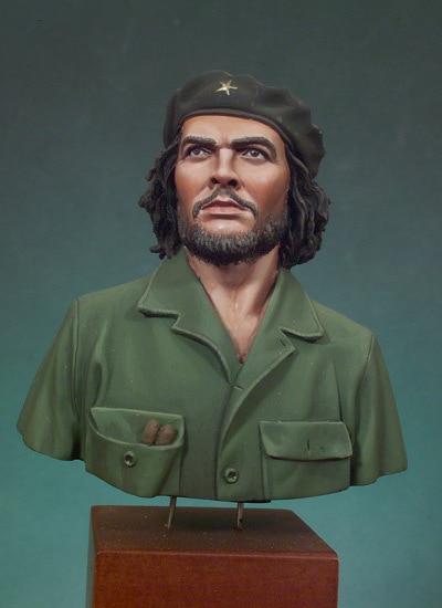 Let Guevara