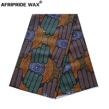 2019 african ankara fabric high quality wholesale african flower 100% cotton real wax brocade fabric for clothing A18F0491 2019 african ankara fabric high quality wholesale african flower 100% cotton real wax brocade fabric for clothing a18f0499