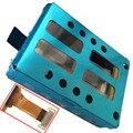 Совершенно Новая Замена Hdd Caddy с гениального гибкий кабель Для Panasonic Toughbook CF-29 Жесткий Диск Caddy с Разъемом IDE Кабель