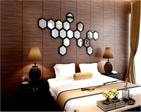 Beibehang Chinese Vintage Woodgrain 3d Wallpaper Ceiling Imitation Straw And Style Japanese Style Living Room Bedroom