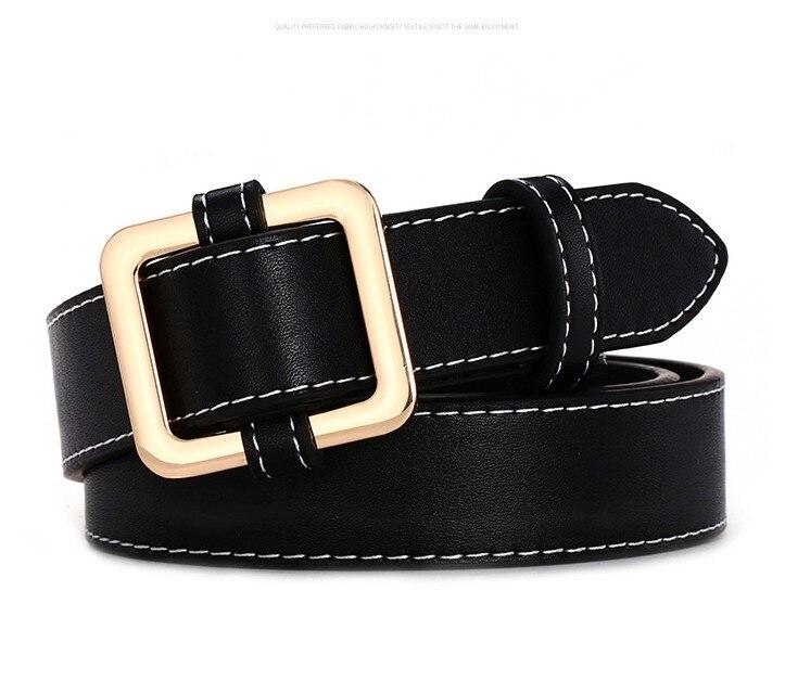 style 4 gold black
