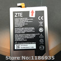 Original ZTE Blade A452 Mobile Phone Battery 4000mAh E169-515978 For ZTE Blade X3 D2 A452 Q519T Battery