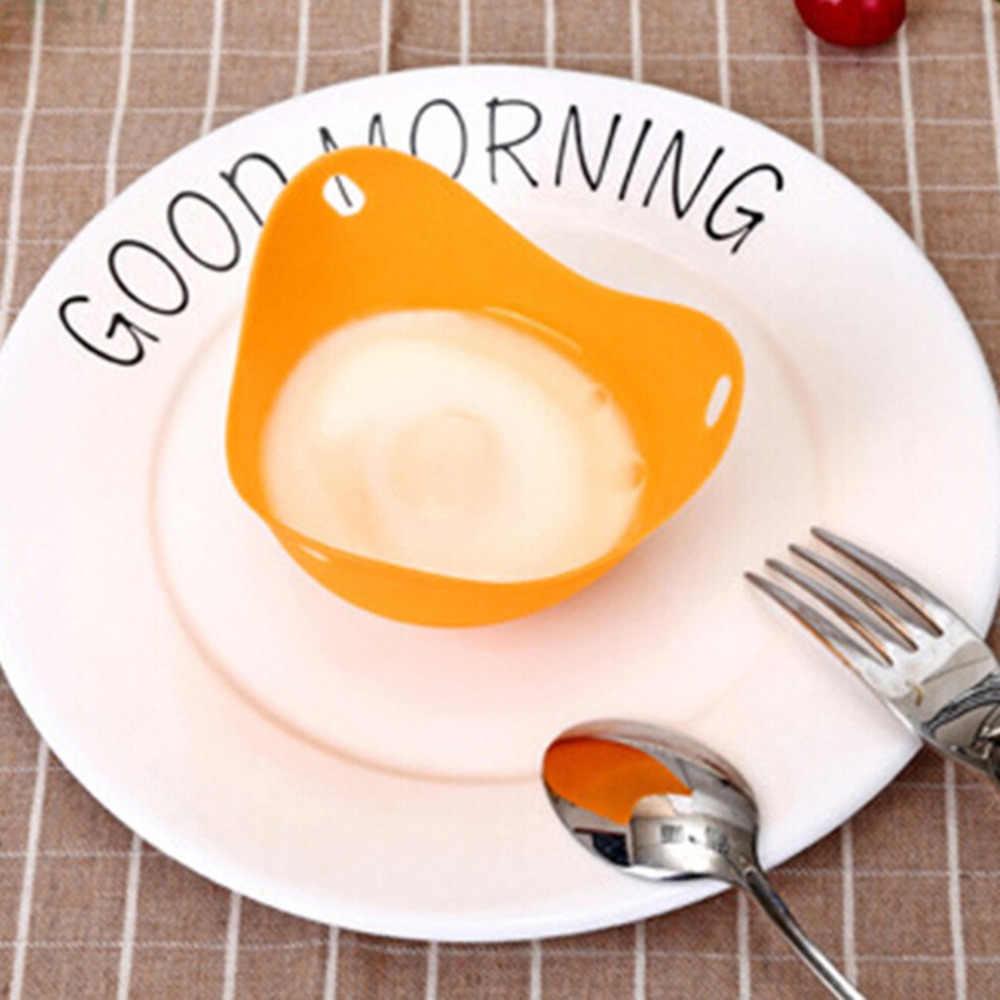 An Toàn Ốp Trứng Điện Săn Trộm Nhà Bếp Giúp Dễ Dàng Nồi Khuôn Vỏ Quả Tỳ Hưu Dụng Cụ Nấu Form Cho Chiên Trứng Làm Bánh Trứng nồi Cơm Điện