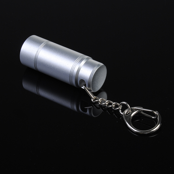 6000GS Magnetic Bullet EAS System Tag Detacher For Security Tag Hook  Golf Detacher