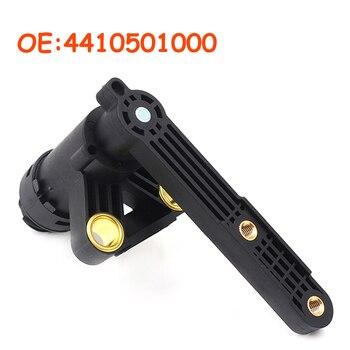 4410501000 samochodów agencje kredytów eksportowych wysokość czujnika do ciężarówki DAF do ciężarówek Renault 4410501000 5010422344 1365935 1934584 OE-S136 OE-RE213 OE211312 OE-S137