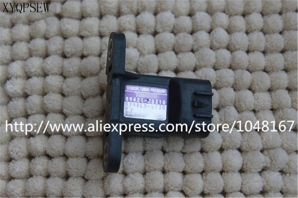 Bosch 0261230012 Capteur pression du Collecteur dadmission