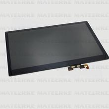 Новый 15.6 »Для Acer Aspire V5-573P V5-573PG V5-552 ноутбук LCD Touch Screen Digitizer Ассамблеи