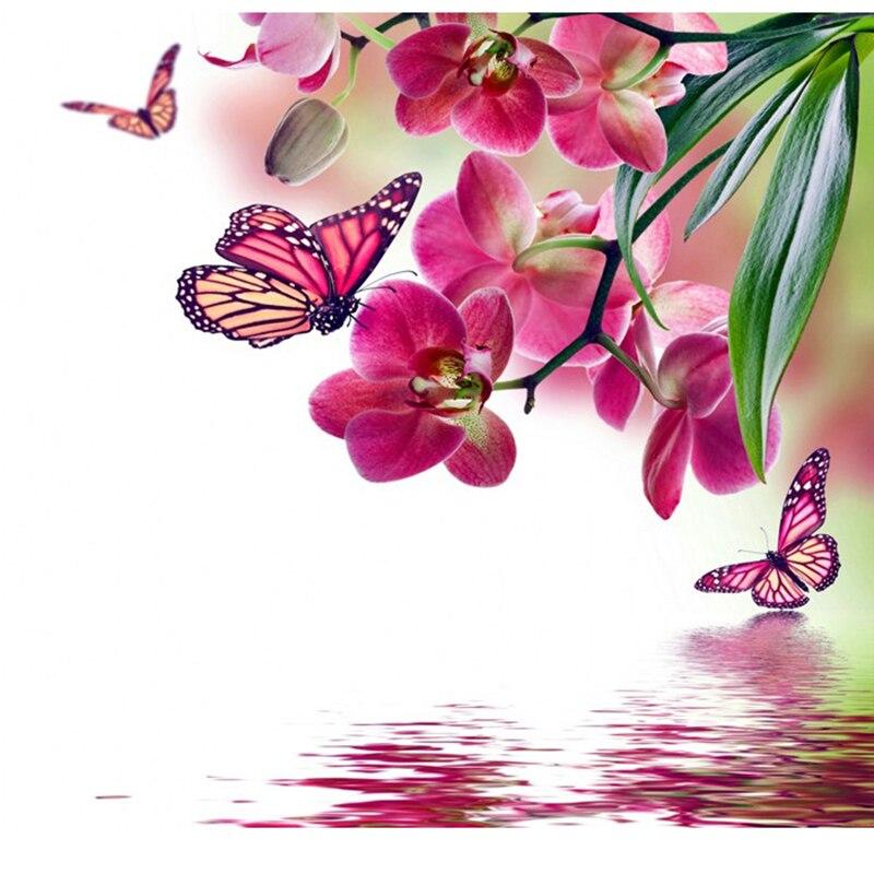achetez en gros orchid233e dessin en ligne 224 des grossistes