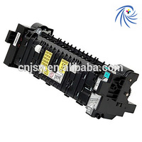 FM1-B701-000 FM1-A680-000 FM4-6495-000 original unidade de montagem do fuser remanufaturado para canon ir1730 ir1740 ir1750 ir400 ir500