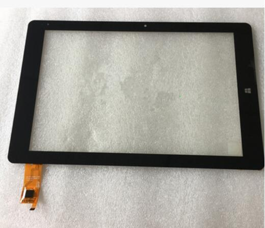 Witblue New touch screen For 10.8 Chuwi HI10 plus CWI527 Tablet HSCTP-769B Panel Digitizer Glass Sensor Replacement new 8 inch touch screen for onda v820w wins chuwi vi8 tablet fpc fc80j107 03 glass panel digitizer replacement free shipping