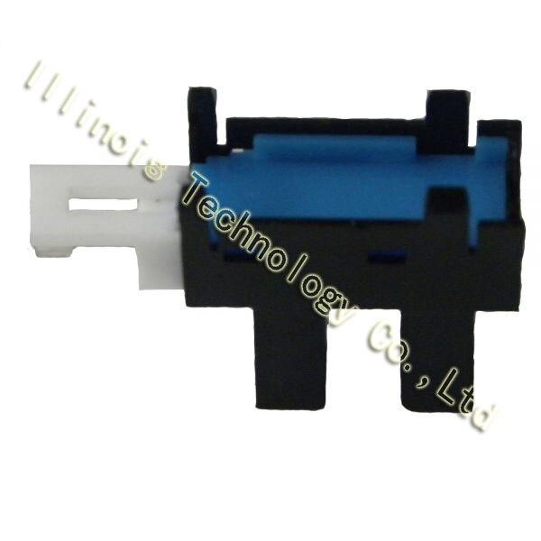 Mimaki JV4 / JV3 / JV33 / JV5 Cap Sensor printer parts