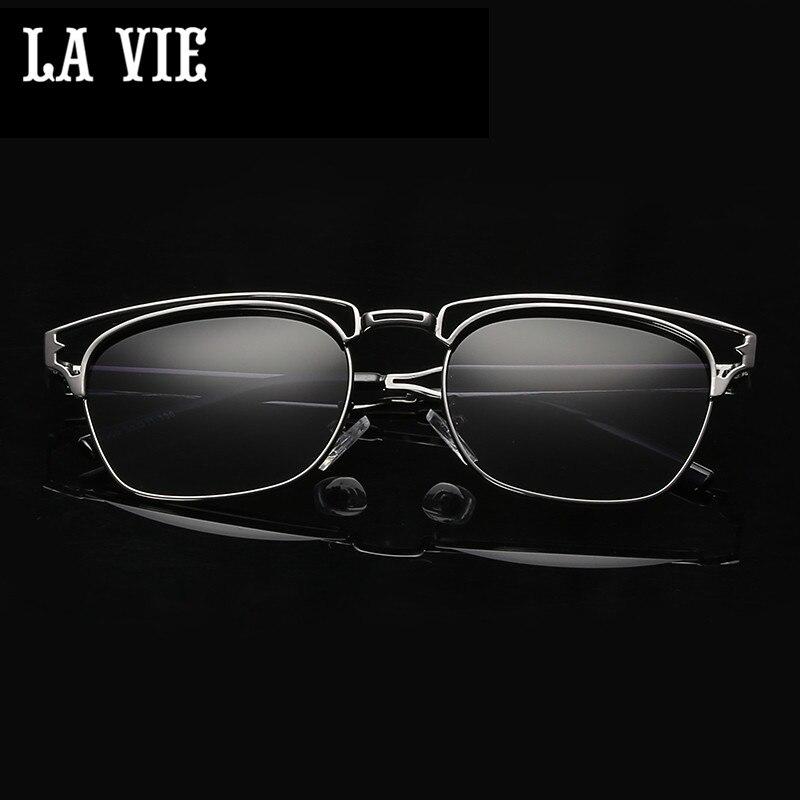 LA VIE Polarizado Quadro Criativo Design de Moda Lente Revestimento Das  Mulheres Óculos de Sol Feminino Oculos de Sol Gafas de Sol Óculos de Sol  presente ... ff57414444