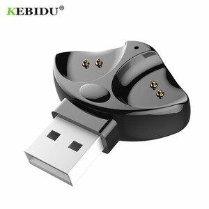 Image 2 - KEBIDU XG17 Bluetooth 5.0 earphones TWS Drahtlose Blutooth earphones Handsfree Sport earphones Gaming Headset Wireless Bluetooth