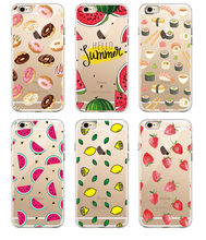 coque samsung j5 2017 food