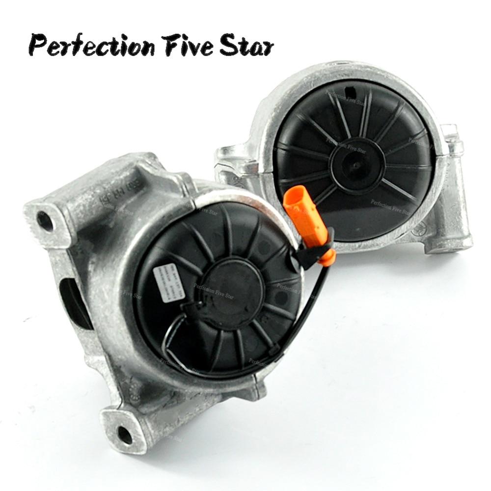 For Audi A4 A6 Quattro S4 VW Passat Left or Right Engine Motor Mount Motorsport