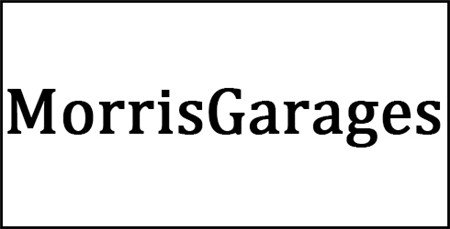 MorrisGarages