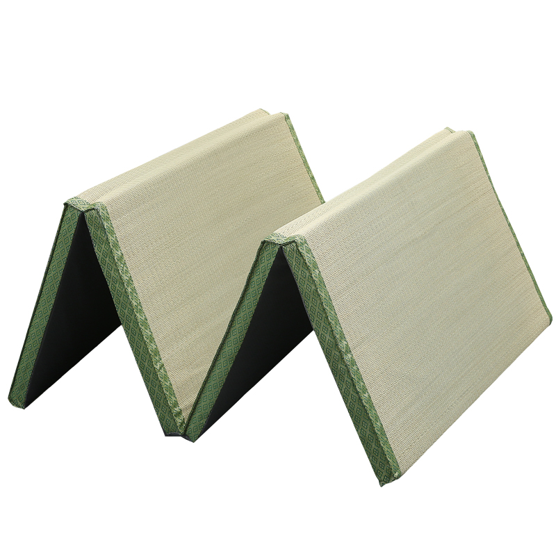 Aliexpress Com Buy Tm11 Folding Japanese Mat Tatami