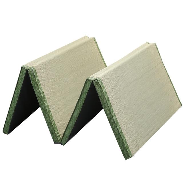 Aliexpress Com Buy Tm11 Folding Japanese Mat Tatami