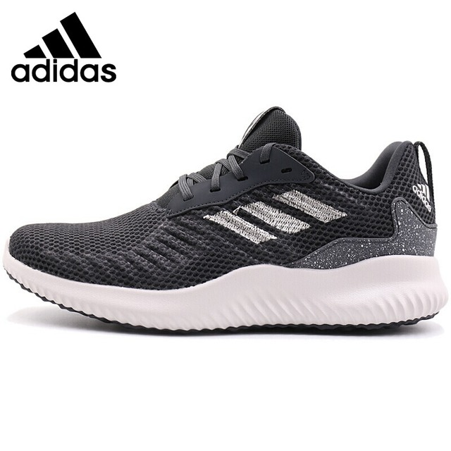 39f8f0e747cfb Original New Arrival 2018 Adidas alphabounce rc m Men s Running Shoes  Sneakers