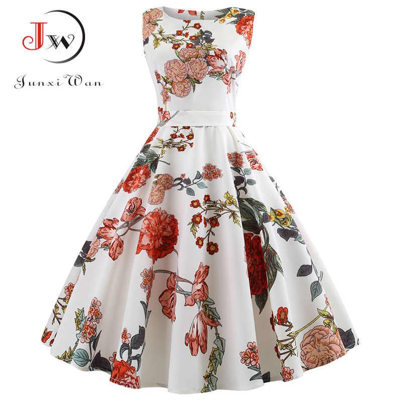 dff90a227b430 Detail Feedback Questions about Summer Women Dress Elegant Vintage ...