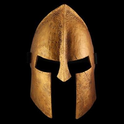 косплей 300 спартанцев