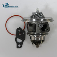 Turbo CT12A 17201-46010 CARTRIDGE For TOYOTA Chaser Cresta Soarer Verossa Mark Lexus 220D 1JZGTE 1JZ-GTE 2.5L