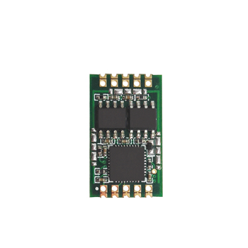 GCAN-601 UART to CAN bus converter embedded can bus converter module support RS232 and RS485 new original mcway rs232 to rs485 422 enhanced high speed isolation converter mwe485 td