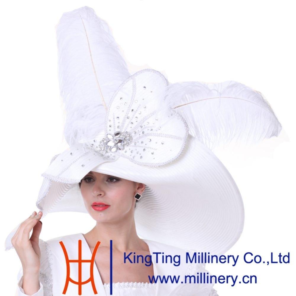 Online Get Cheap Women Church Suits -Aliexpress.com - Alibaba Group