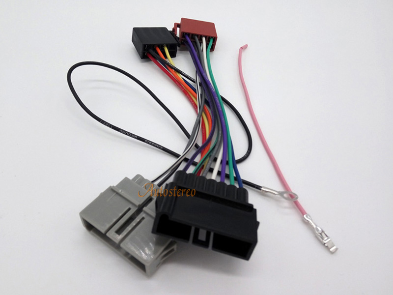 popular jeep wiring buy cheap jeep wiring lots from jeep jeep wiring
