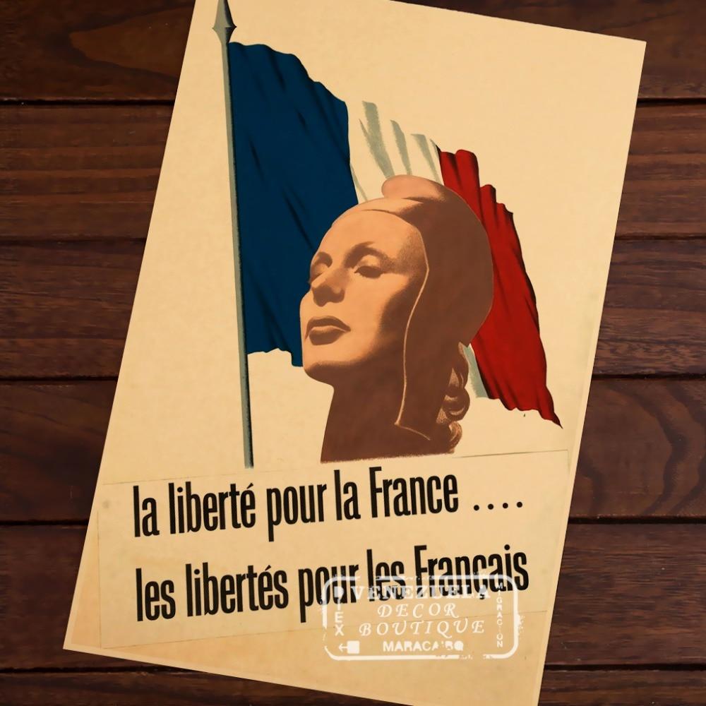 French language - Wikipedia