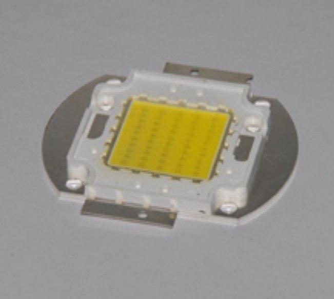 50 Вт Epistar интегрированы высокой мощности Светодиодная подсветка модуль DC30-36V белого цвета проекта источник света led подписывать письма ламп...