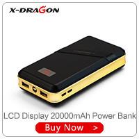 XD-PB-001-BGOL