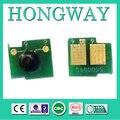 Совместимый ce285a, Ce285, E285a, 285, 285a, 85A тонера / патрона для HP m1132, M1212, M1217, P1100, P1102