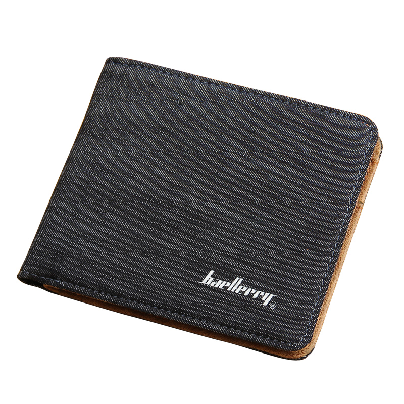 Hot Sale Fashion Men Wallets Quality Soft Linen Design Wallet Casual Short Style 3 Colors Card Holder Purse Free Shipping 321-1 20 pcs lot 2sa817 y a817 y 2sa817 to 92
