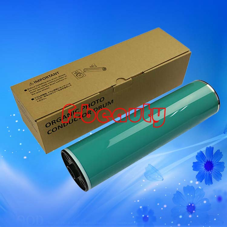 High Quality Long Life OPC Drum Compatible For Ricoh Aficio 1065 1075 2060 2075 MP5500 MP6500 7500 MP6000 7000 8000 MP9001 9002 long life new high quailty aficio mp9000 mp1100 mp1350 opc drum compatible for ricoh aficio 9000 1100 1350 opc drum b2349510