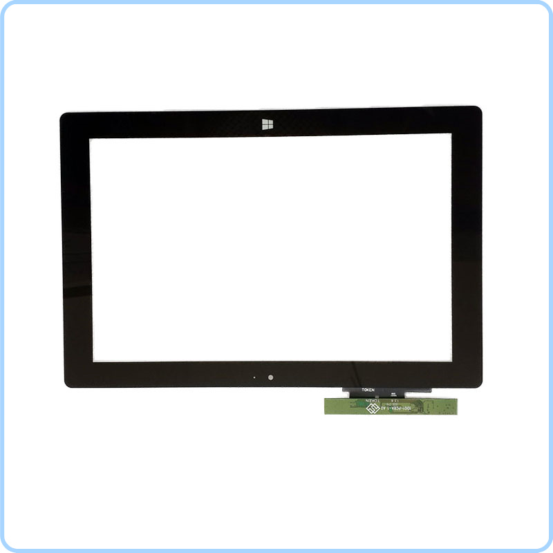 New 10.1 inch touch screen Digitizer For Prestigio MultiPad PMP810E 3G tablet PC планшет prestigio multipad 3118 3g черный