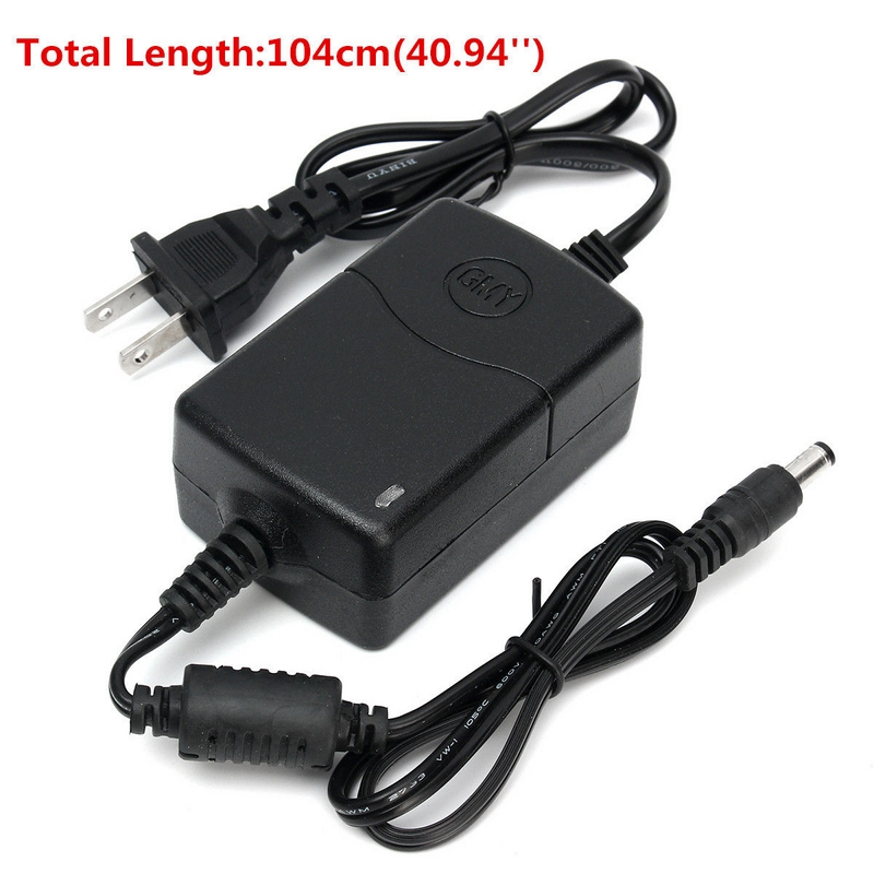 2018 Newest Car Diagnostic tool Digiprog 3 Main Unit of Digiprog III V4.94 wOBD2 ST01 ST04 Cable KM Adapter odometer programmer (12)